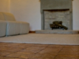 square-12x12-with-fire-places-designs-green-environmentally-friendly-floor-tiles-wall-split-tiles