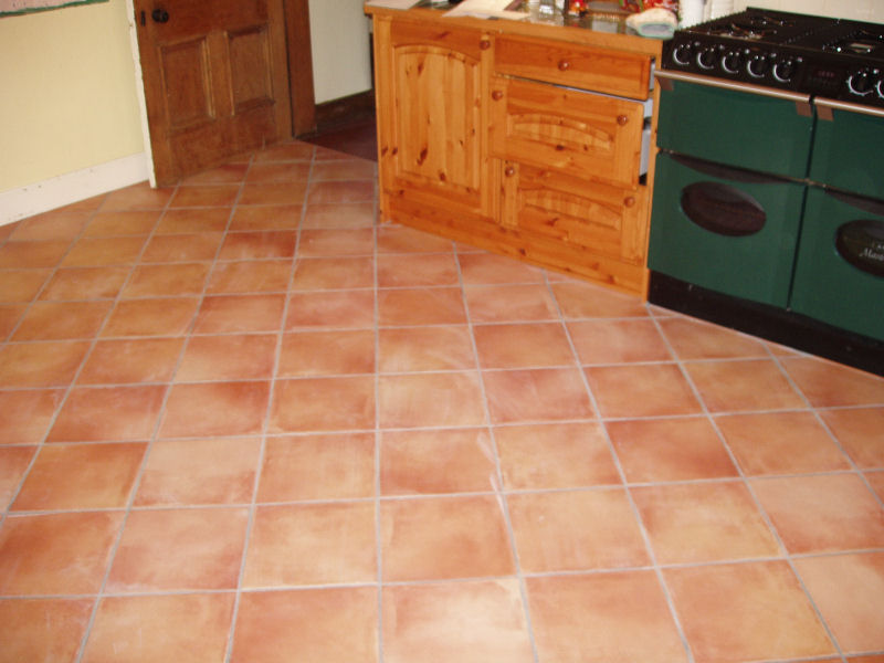 Buy Tiles For Kitchen Square Terracotta Tiles 12x12x1