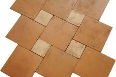 square-12x12-antique-natural-clay-bricks-split-face -terracotta-floor-unglazed-tiles-textures-pictures