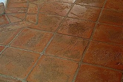 square-12x12-modern-home-antique-products-tiles-distributors-material-different-types-sizes