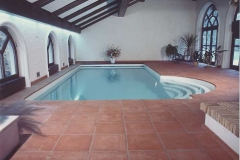 square-12x12-swimming pool-antique-bathroom-kitchen-car-porch-terrace-floor-tiles-textures-pictures