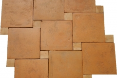 square-12x12x1-swimming pool-antique-bathroom-kitchen-car-porch-terrace-floor-tiles-textures-pictures