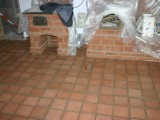 square-4x4-antique-products-clay-terracotta-bricks-pavers-floor-tiles-buy-shop-online-prices-for-sale