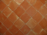 sq-4x4-with-antique-furnitures-green-environmentally-friendly-floor-tiles-wall-claddings-split-tiles