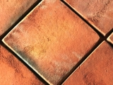 square-4x4-antique-material-roofing-tiles-floor-balcony-roof-living-room-entrance-frost-resistant