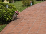 square-4x4-antique-material-roofing-tiles-flooring-balcony-roof-living-room-entrance-frost-resistant