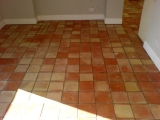 square-4x4-beautiful-antique-red-wall-claddings-tiles-store-shop-textures-styles-designs-pattern-pictures