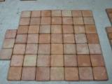 square-4x4-house-antique-product-terracotta-floor-split-face-mosaic-tiles-building-materials-supplies