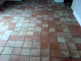 square-4x4-modern-home-antique-products-red-floor-tiles-distributors-material-different-types-sizes