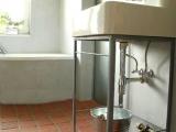 square-4x4-swimming pool-antique-bathroom-kitchen-car-porch-terrace-flooring-tiles-textures-pictures