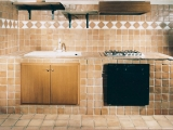 square-4x4-with-antique-furnitures-green-environmentally-friendly-flooring-tiles-wall-claddings-split-tiles