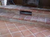 square-4x4-with-fire-places-designs-green-environmentally-friendly-floor-tiles-wall-split-tiles