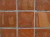 square-6x6-antique-natural-clay-bricks-split-face -terracotta-floor-unglazed-tiles-textures-pictures