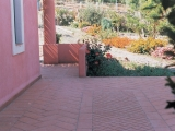 square-8x4-antique-material-roofing-tiles-flooring-balcony-roof-living-room-entrance-frost-resistant