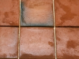 square-antique-natural-clay-bricks-split-face -terracotta-floor-unglazed-tiles-textures-pictures