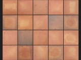 square-home-products-terracotta-flooring-and-wall-claddings-split-decorating-tiles-industry