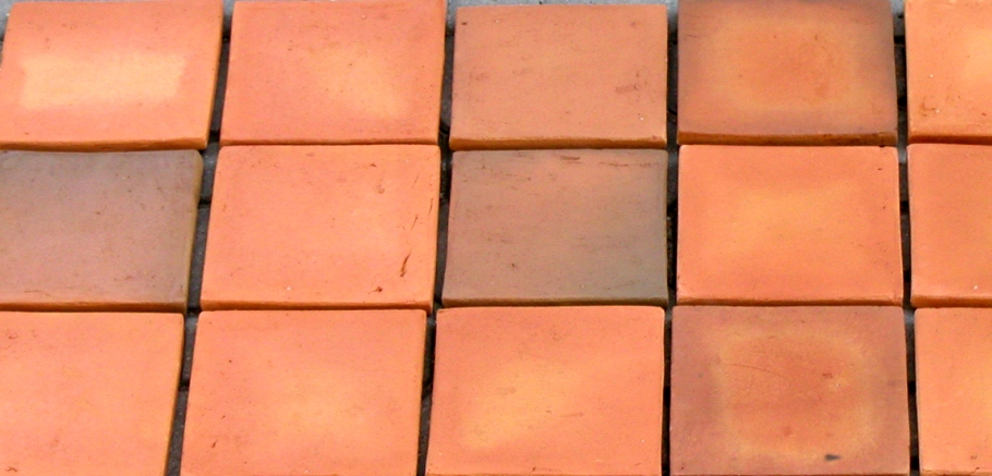 Buy online commercial buildings construction roofing and for Buy clay roof tiles online