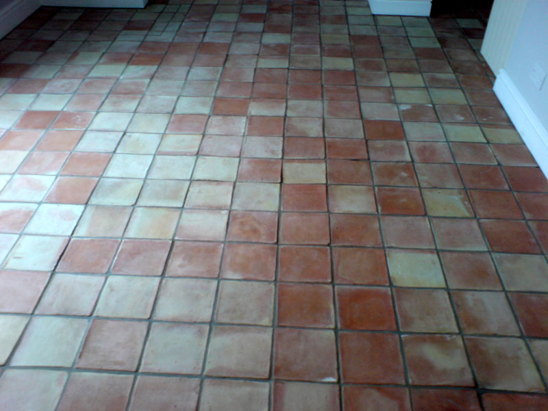 Square Tiles 4 215 4 215 1 Pak Clay Tile Pakistan