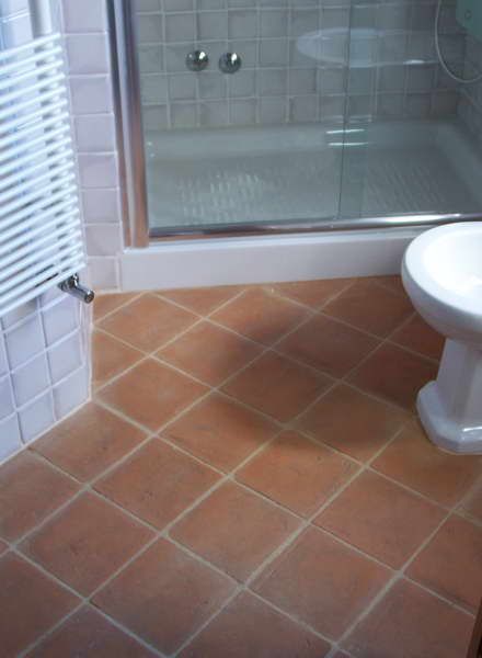 Buy Online Wall And Floor Ceramic Tiles Flooring Kitchen