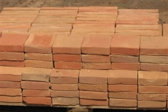 01 square-4x4-antique-products-clay-terracotta-bricks-pavers-floor-tiles-buy-shop-online-prices-for-sale
