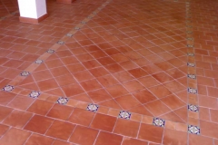 square-4x4-antique-flooring-and-wall-facing-tiles-manufacturers-suppliers-wholesale-pictures