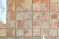 square-4x4-antique-natural-clay-bricks-split-face -terracotta-flooring-unglazed-tiles-textures-pictures