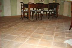 square-with-antique-furnitures-green-environmentally-friendly-floor-tiles-wall-claddings-split-tiles