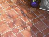 5 star-and-square-tiles-tiles-house-garden-construction-and-real-estate-materials-suppliers-wholesale-projects