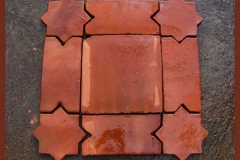 1 star-and-square-tiles-architecture-antique-mosaic-tiles-summer-house-designs-pattern-variety-pictures