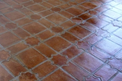 3 star-and-square-tiles- patio-exterior-and-interior-bedroom-tiles-textures-styles-designs-pattern-pictures