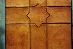 4 star-and-square-tiles-home-antique-materials-roofing-and-flooring-and-terracotta-wall-claddings-split-tiles