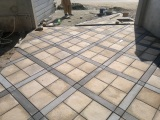 concrete-paving-exterior-landscaping-patio-tiles-images