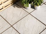 concrete-paving-garden-landscaping-patio-tiles-images