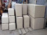 flooring-stone-effect-beige color-tiles-patio-paving-slabs-texture-image