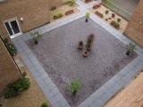 garden-12x12-tiles-patio-concrete-pavers-slabs-textures-images