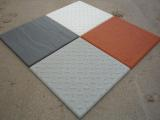 garden-patio-pavers-slabs-in-a-range-of-colours-sizes-and-finishes-images