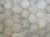 hexagonal-paving-slabs-wood-effect-model-tiles-images