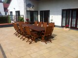 roof-top-stone-effect-patio-landscaping-slabs-tiles-textures-images