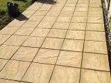 stone-effect-concrete-corridors-flooring-garden-sidewalk-tiles