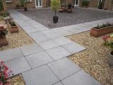 area-garden-stone-effect-tile-patio-pavers-slabs-texture-image