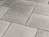 beautiful-garden-concrete-paving-patio-landscaping-tiles-patterns-images