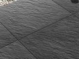 blacko-garden-stone-effect-flooring-tiles-patio-paving-slabs-textures-images