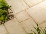 concrete-garden-patio-slabs-floor-tiles-images