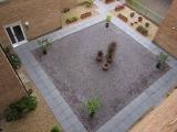 garden-12x12-tiles-patio-concrete-pavers-slabs-textures-images