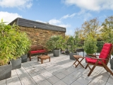 garden-landscaping-stone-effect-tiles-patio-paving-slabs-range-images