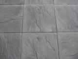 garden-stone-effect-black-tiles-patio-paving-slabs-textures-images