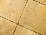 garden-stone-effect-floors-tiles-patio-paving-slabs-textures-images