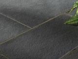 garden-stone-effect-tiles-patio-black-paving-slabs-pattern-images