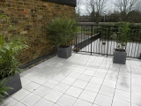 grey-stone-effect-tiles-patio-paving-slabs-range-images