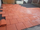 laying-paving-slabs-concrete-pavers-tiles-images